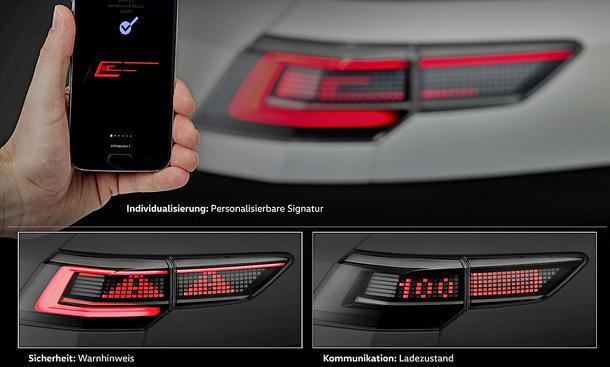 VW-Matrix-SBBR-Leuchte