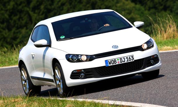 vw scirocco 2 0 tdi dieseltrieb einleitung karosserie. Black Bedroom Furniture Sets. Home Design Ideas