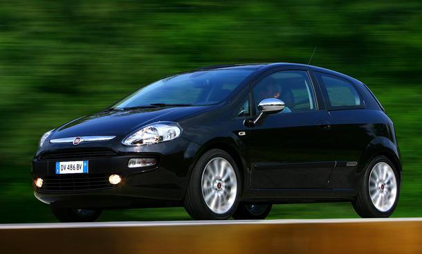 Fiat Punto Evo 1.4 16V Multiair im Fahrbericht | autozeitung.de on fiat x1/9, fiat barchetta, fiat coupe, fiat 500 turbo, fiat ritmo, fiat spider, fiat marea, fiat cars, fiat 500 abarth, fiat multipla, fiat seicento, fiat bravo, fiat linea, fiat stilo, fiat panda, fiat cinquecento, fiat 500l, fiat doblo,