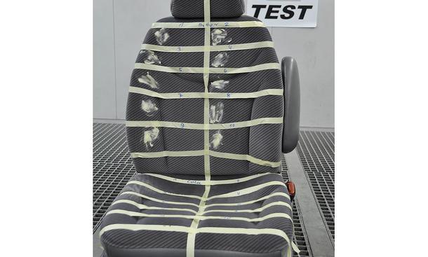 polsterreiniger test reinigung autositze bild 13. Black Bedroom Furniture Sets. Home Design Ideas