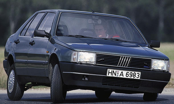 Meilensteine der Auto-Technik   autozeitung.de