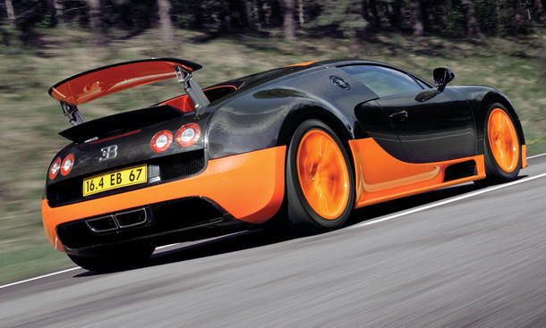 Bugatti Imagenes on Car Twet  Bugatti Veyron Super Sport For Speedi Cars