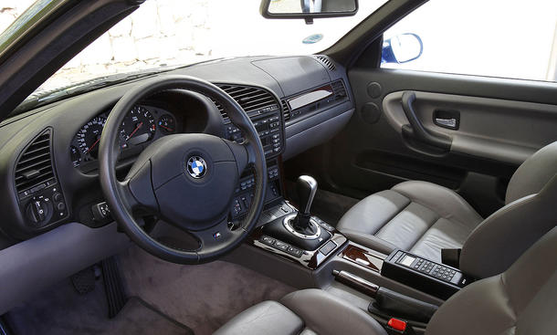 25 jahre bmw m3 alle vier generationen im vergleich. Black Bedroom Furniture Sets. Home Design Ideas