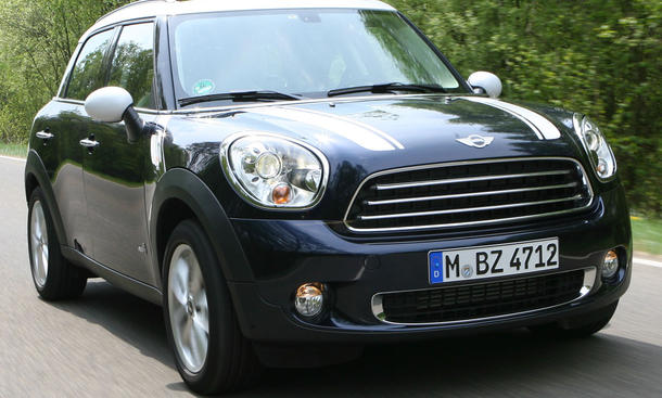 2011 mini cooper d countryman all4 automatic related infomation specifications weili. Black Bedroom Furniture Sets. Home Design Ideas