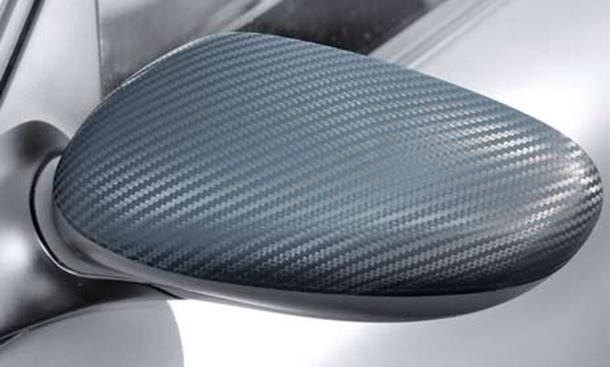 autofolien kleben gegen kratzer und parkrempler bild 7. Black Bedroom Furniture Sets. Home Design Ideas