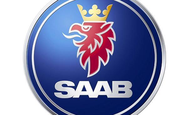 Saab Krise zwei Gewerkschaften stellten am Montag Insolvenzanträge