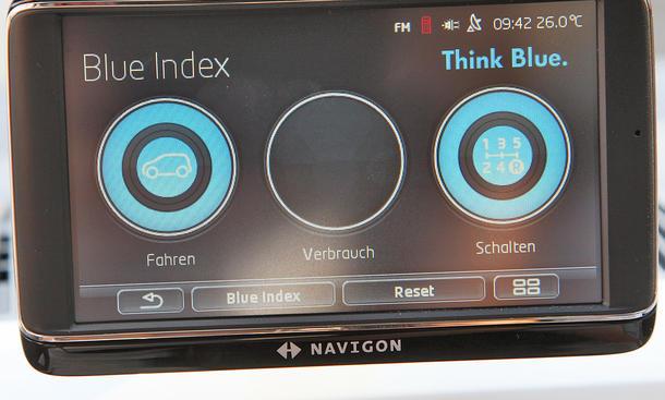 [Изображение: VW-Up-Ford-Ka-Kleinwagen-Vergleich-022.jpg]
