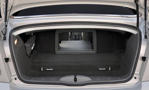 mini cooper s roadster 2012 im fahrbericht bild 9. Black Bedroom Furniture Sets. Home Design Ideas
