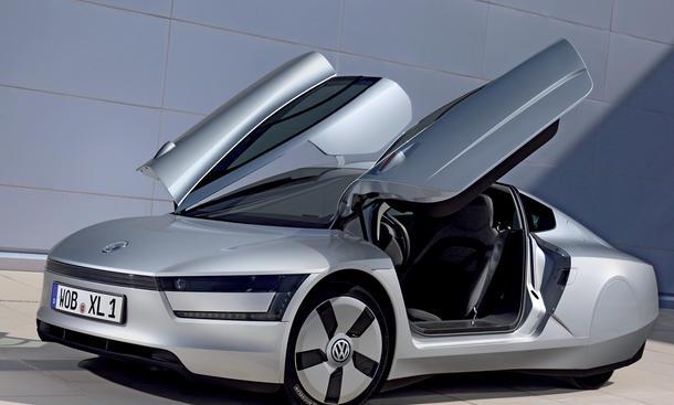 neue vw modelle 18 neuheiten von audi ber seat bis volkswagen bild 18. Black Bedroom Furniture Sets. Home Design Ideas