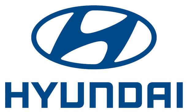 Hyundai und Classic Cars  verlosen zwei EM-Karten