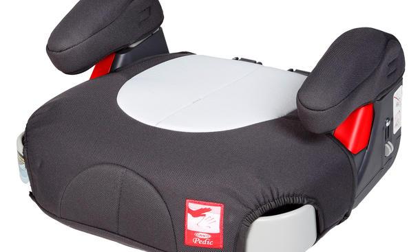 adac kindersitz test 2012 33 kindersitze im vergleich. Black Bedroom Furniture Sets. Home Design Ideas