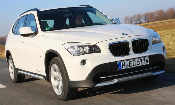 BMWX1sDrive20dEfficientDynamicsEdition2012FahrberichtTest03