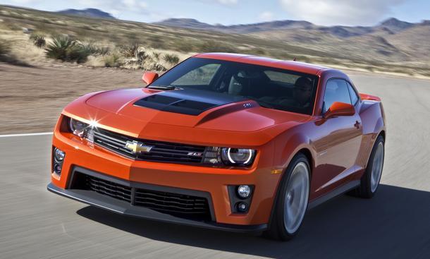 chevrolet camaro zl1 2012 muscle car zum kleinen preis. Black Bedroom Furniture Sets. Home Design Ideas