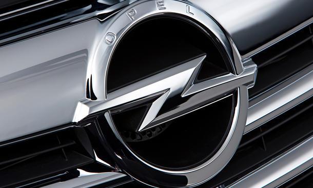 Opel 2012 Entlassungen Management Führungskräfte 500 GM Sanierung