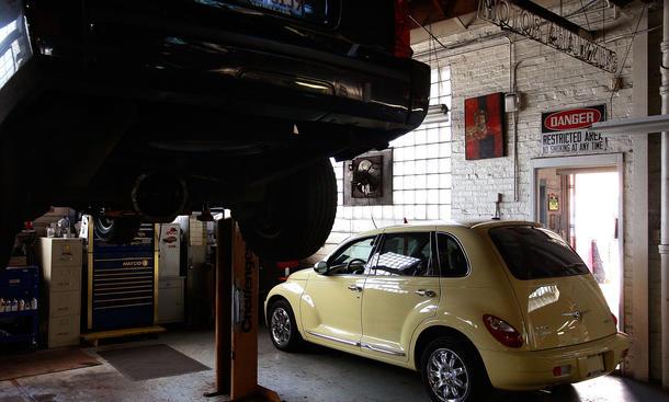 Fahrzeugbrief Fahrzeugpapiere Fahrzeugschein Stempel Ersatzpapier