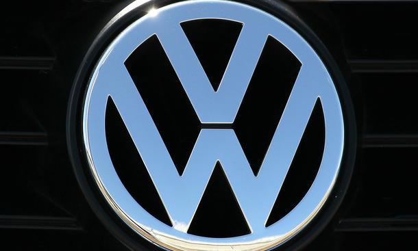 VW Volkswagen USA Zukunftspläne Modellreihe Geländewagen Tiguan Touareg