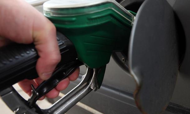 Auf Bazar.de können Sie Ihren Gebrauchtwagen verkaufen und einen Tankgutschein im Wert von 10 Euro gewinnen