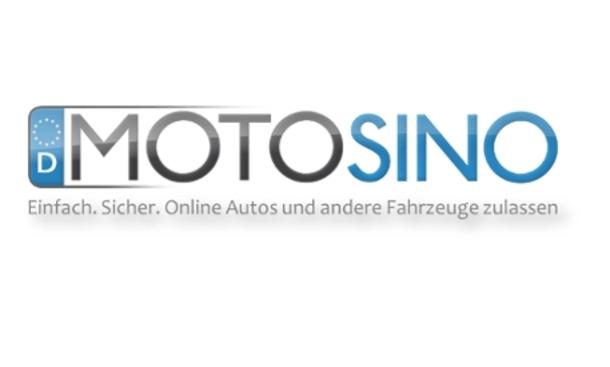 Kfz-Zulassung: Fahrzeuge einfach, sicher und online zulassen