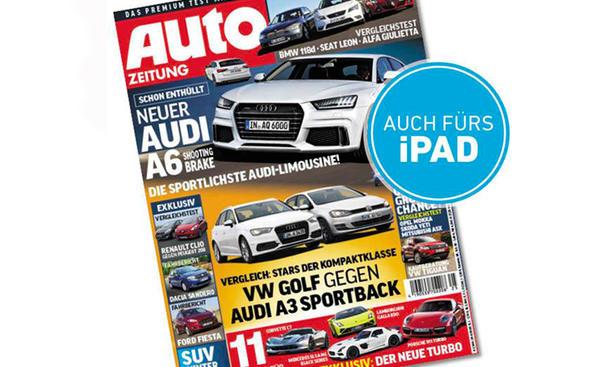 001 AZ 25 2012 Cover Titel