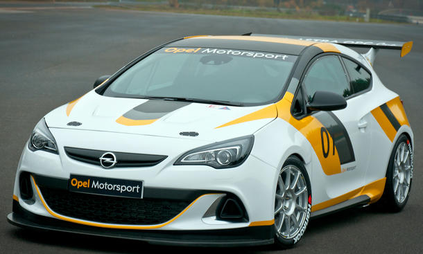 opel 2013 motorsport comeback mit adam cup und astra opc cup bild 13. Black Bedroom Furniture Sets. Home Design Ideas