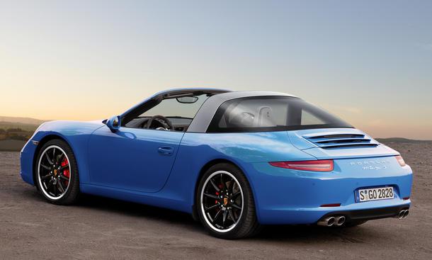 http://fotos.autozeitung.de/750x562/images/bildergalerie/2012/12/02-Porsche-911-Targa-blau.jpg