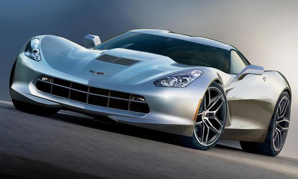 current essays for css 2013 corvette