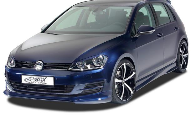 RDX Race Design VW Golf VII 2012 Tuning Preis Race Design