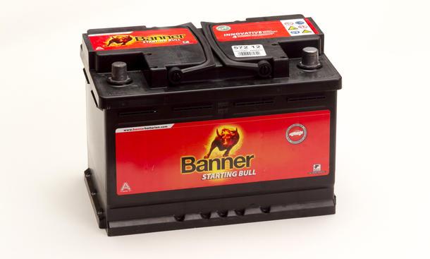 zehn autobatterien im test zwei batterie techniken im. Black Bedroom Furniture Sets. Home Design Ideas