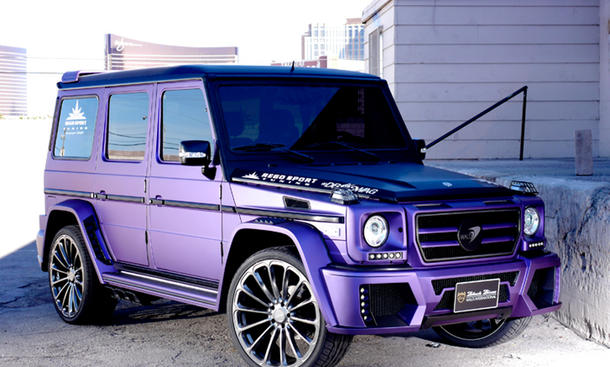 Purple G Wagon Related Keywords Amp Suggestions Purple G