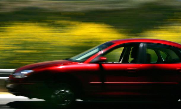 Adac Checkliste Autopflege Fit In Den Fruhling Autozeitung De