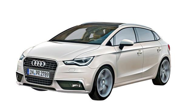 2023 - [Audi] A3 Vario - Page 2 Audi-Van