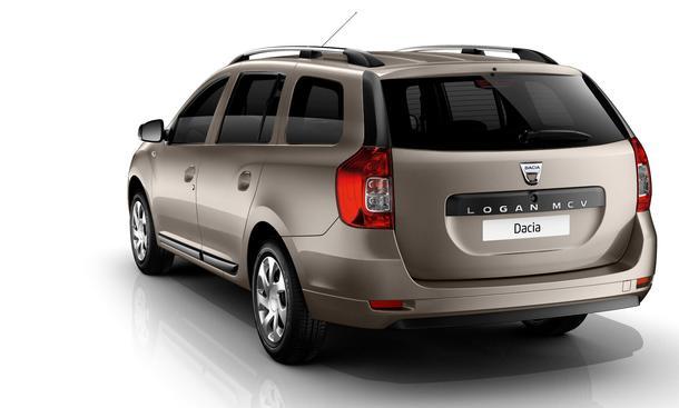 [Изображение: Dacia-Logan-MCV-Kombi-Genfer-Autosalon-2...k=IsCC6bqC]