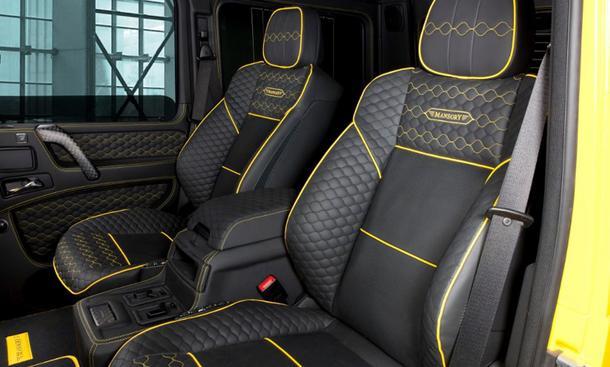 mansory aventador g klasse f12 und co autosalon genf. Black Bedroom Furniture Sets. Home Design Ideas