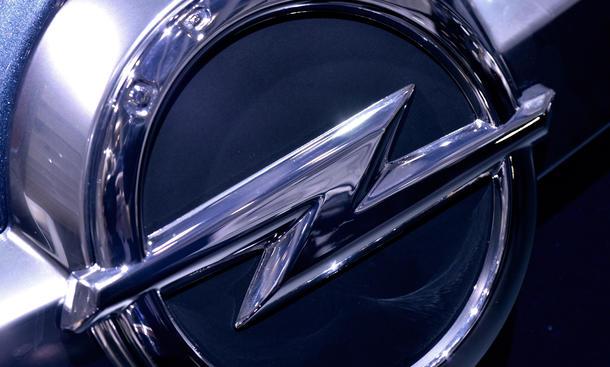 Opel Werk Bochum Produktion Betriebsrat Verhandlungen
