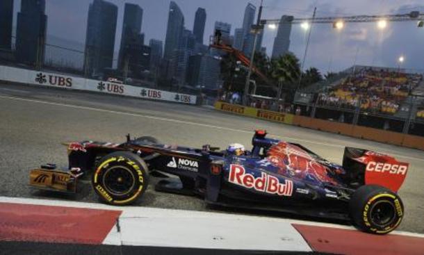 Formel 1 Live-Ticker 2015: Ergebnisse, Zeiten und Infos