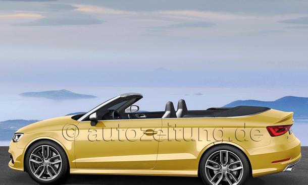 neue audi a3 cabrio a6 shooting brake a9 q1 bis q8 tt html autos weblog. Black Bedroom Furniture Sets. Home Design Ideas