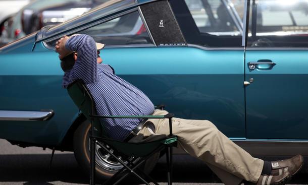 Routenplaner kostenlos für den Urlaub mit dem Auto