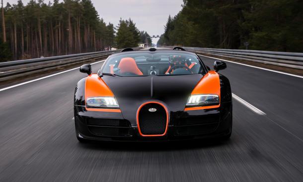 bugatti veyron sport vitesse wrc edition shanghai motor show 2013 bild 5. Black Bedroom Furniture Sets. Home Design Ideas