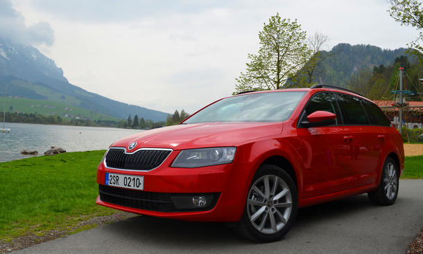 2004 skoda octavia 1 4 related infomation specifications weili automotive network. Black Bedroom Furniture Sets. Home Design Ideas