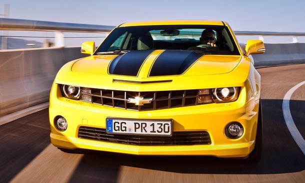 Euro pro PS Preis Leistungs Verhaeltnis Top 10 Auto Sportwagen