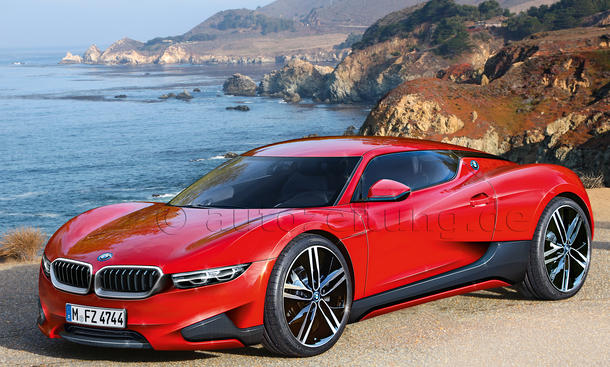 Bmw Z4 06 Bmw Photo Gallery Bmw Photo Gallery Exclusive