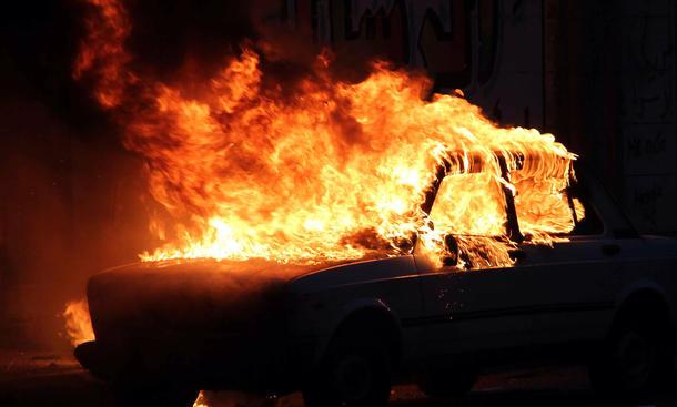 Mercedes-Kaeltemittel-Streit-Frankreich-R134a-R1234yf Zulassung