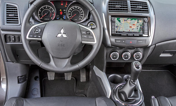 Find detail information for 2015 opel mokka agcar party for Interieur opel mokka