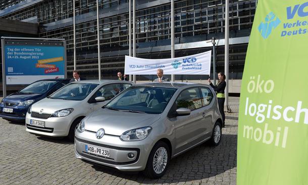 Erdgas-Kleinwagen-VCD-Umwelt-Ranking-2013-Umweltliste-CNG-LNG-eco-up