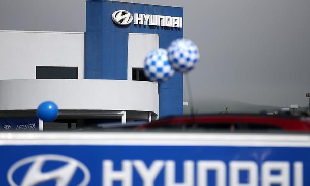 Hyundai Verkaufszahlen Prognose Automarkt Europa 2014