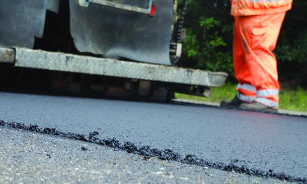 Kfz-Steuer Straßenbau Ausgaben Politik Mineralölsteuer Investitionen