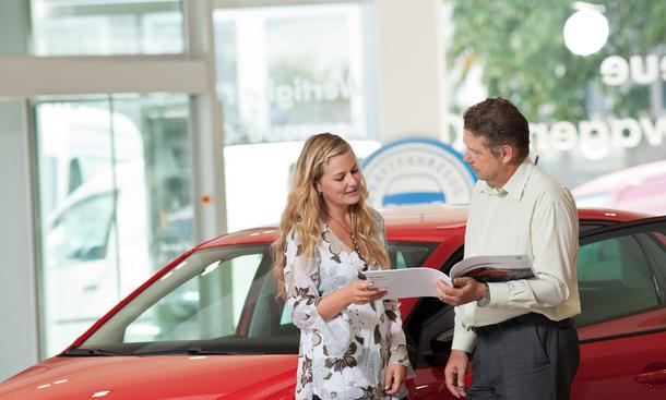 Autopreis Neuwagen Studie Kosten Mehrwersteuer Gewinn