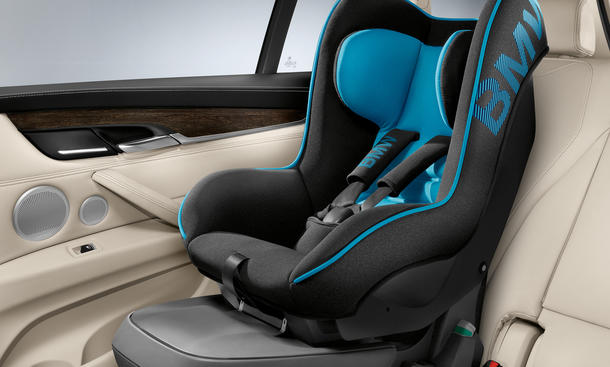 bmw x5 2013 zubeh r und extras f r neue suv generation. Black Bedroom Furniture Sets. Home Design Ideas