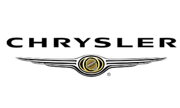 Chrysler Fiat Börse 2013 Streit Aktie