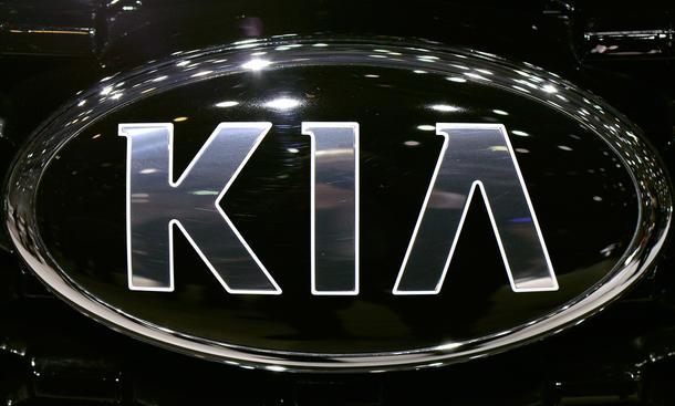 Kia Absatz 2013 Verkaufszahlen Prognose
